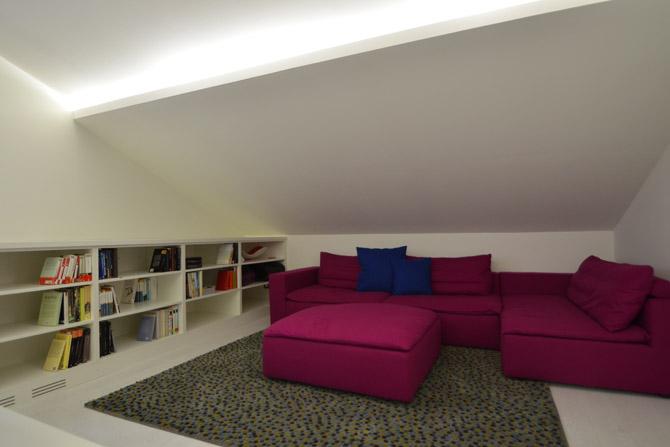 reforma-piso-burgos-renova-decoracion-09