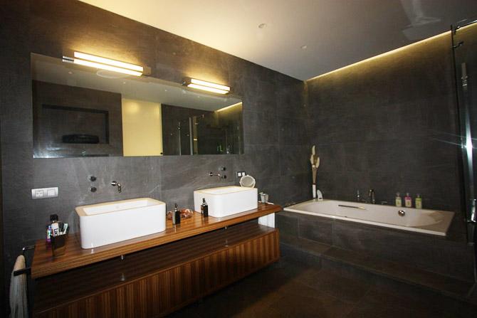 reforma-piso-lamana-bilbao-renova-decoracion-01