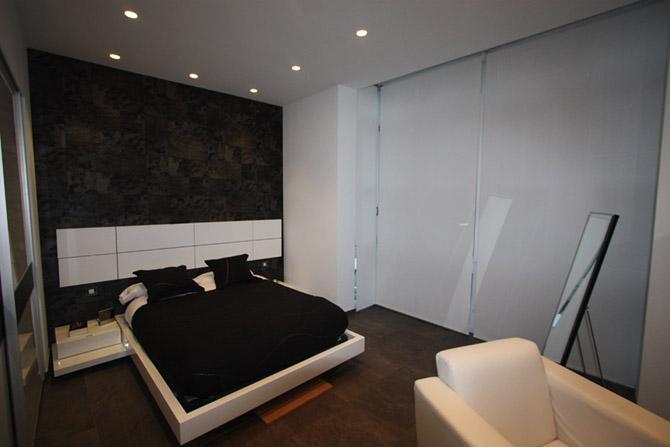 reforma-piso-lamana-bilbao-renova-decoracion-08