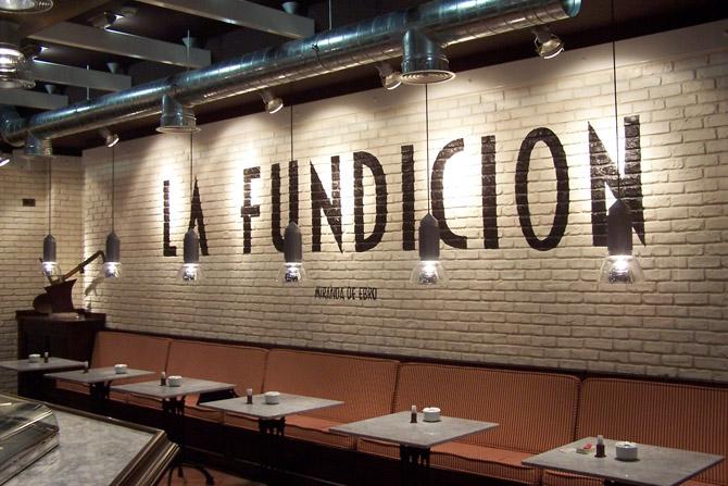 reforma-restaurante-fundicion-miranda-ebro-renova-decoracion-01