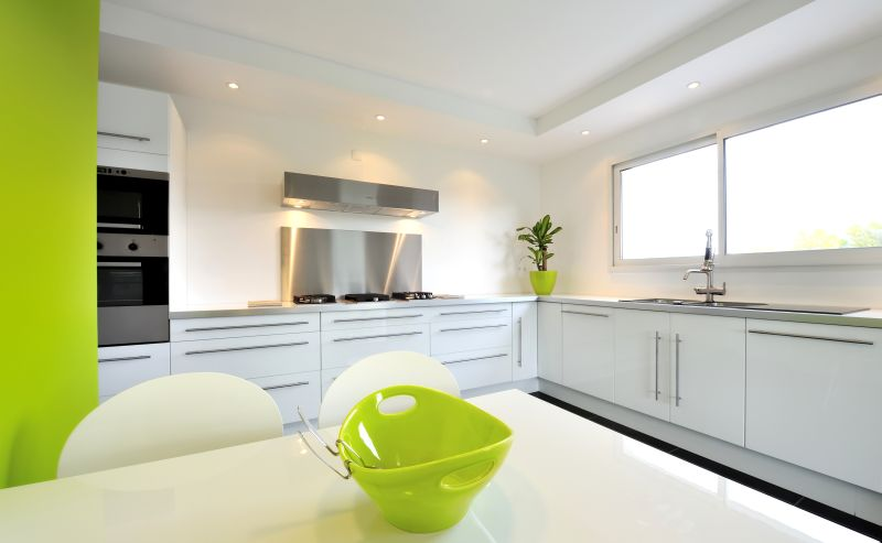 colores-cocina