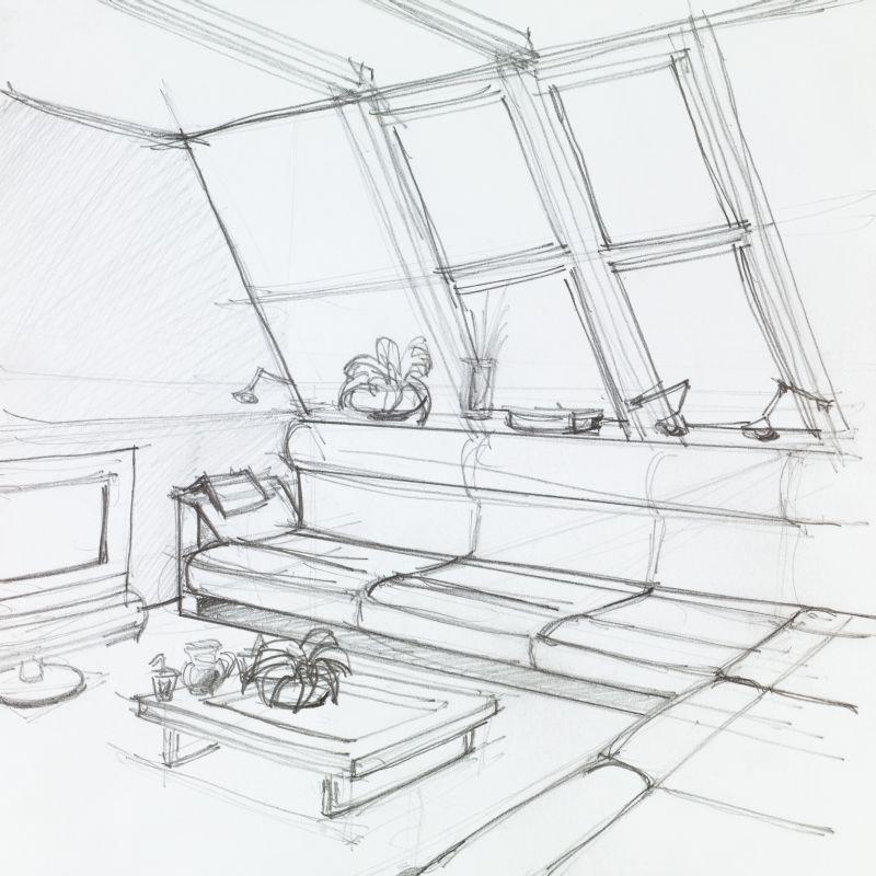 diseno-interiores-bilbao