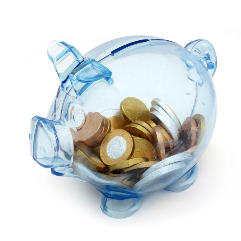 presupuesto-precio-reforma-bilbao